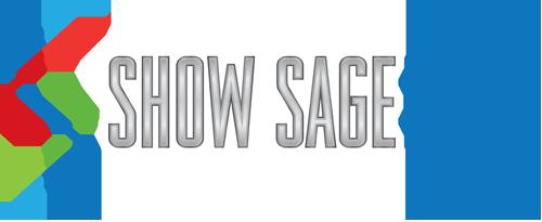Show Sage LLC