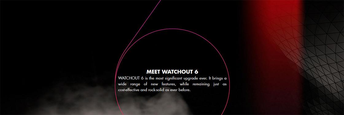 Dataton WATCHOUT tutorials on Vimeo