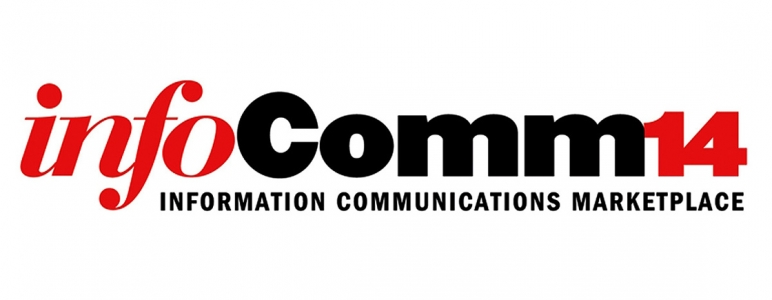 Dataton Wins Industry Awards at InfoComm 2014