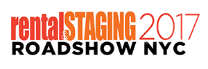 Rental & Staging Roadshow