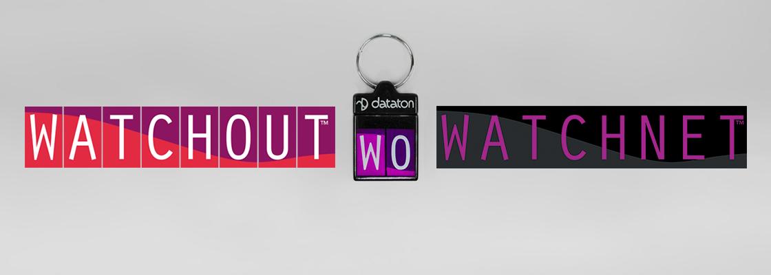 WATCHOUT License Key