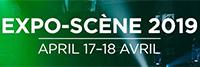 CITT Expo-Scène