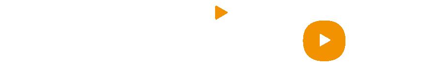 Medialon Logo
