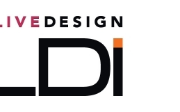 Show Sage & Dataton win award for Best Booth at LDI 2016