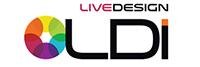 LDI Conference